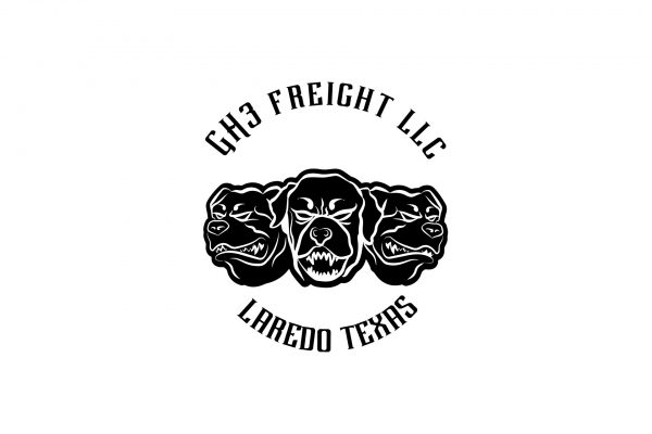 gh3-freight-logo-featured-image