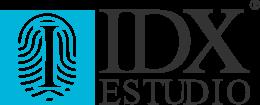 IDX Studio