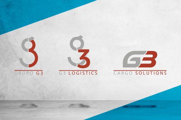 g3-logistics